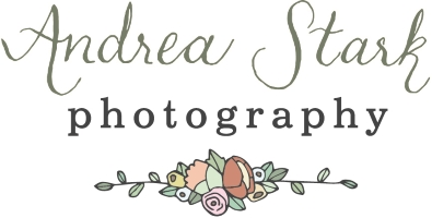 Breckenridge Wedding Photographer & Destination Wedding Photographer