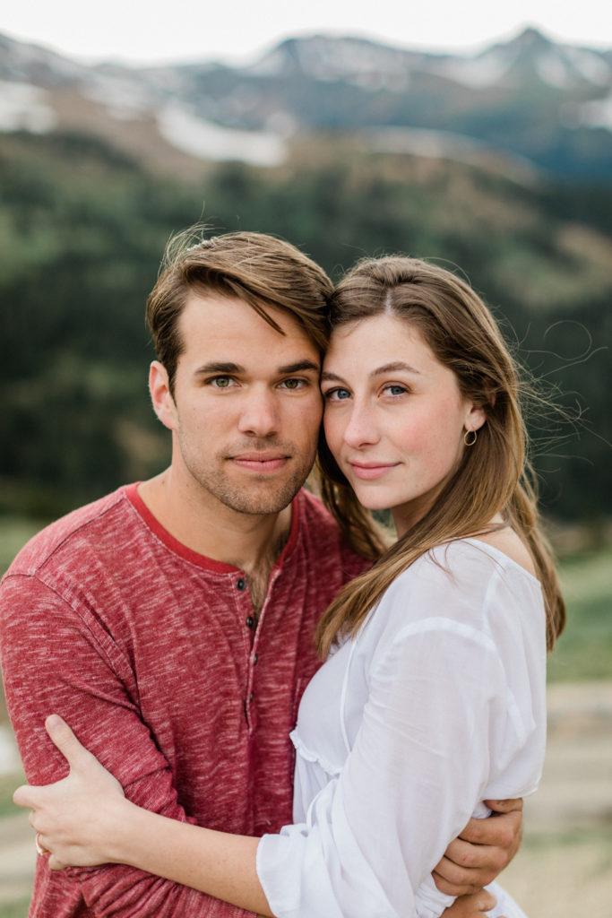 Colorado-Engagement-Wedding-Photographer-Breckenridge