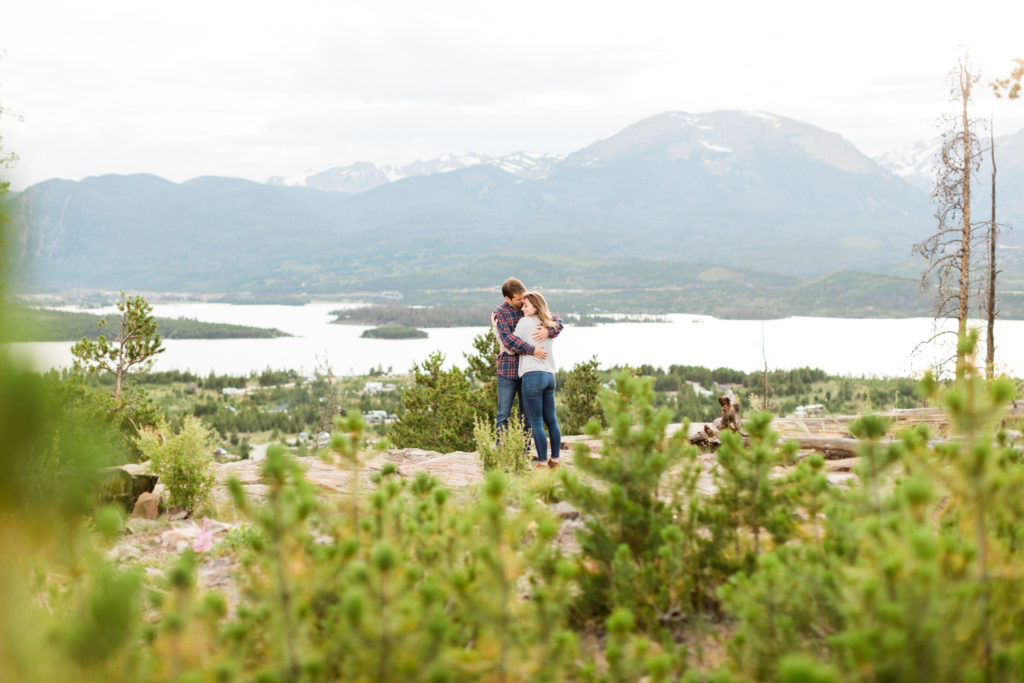 Colorado-Engagement-Wedding-Photographer-Breckenridge
