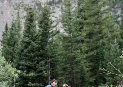 Ally_Joe_Breckenridge_Engagement_Session_6