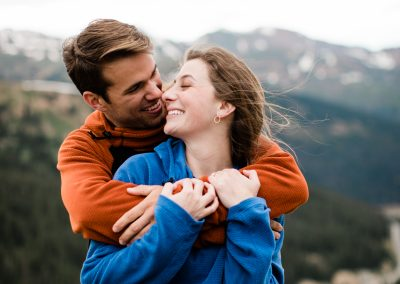 Breckenridge_Engagement_Photography16