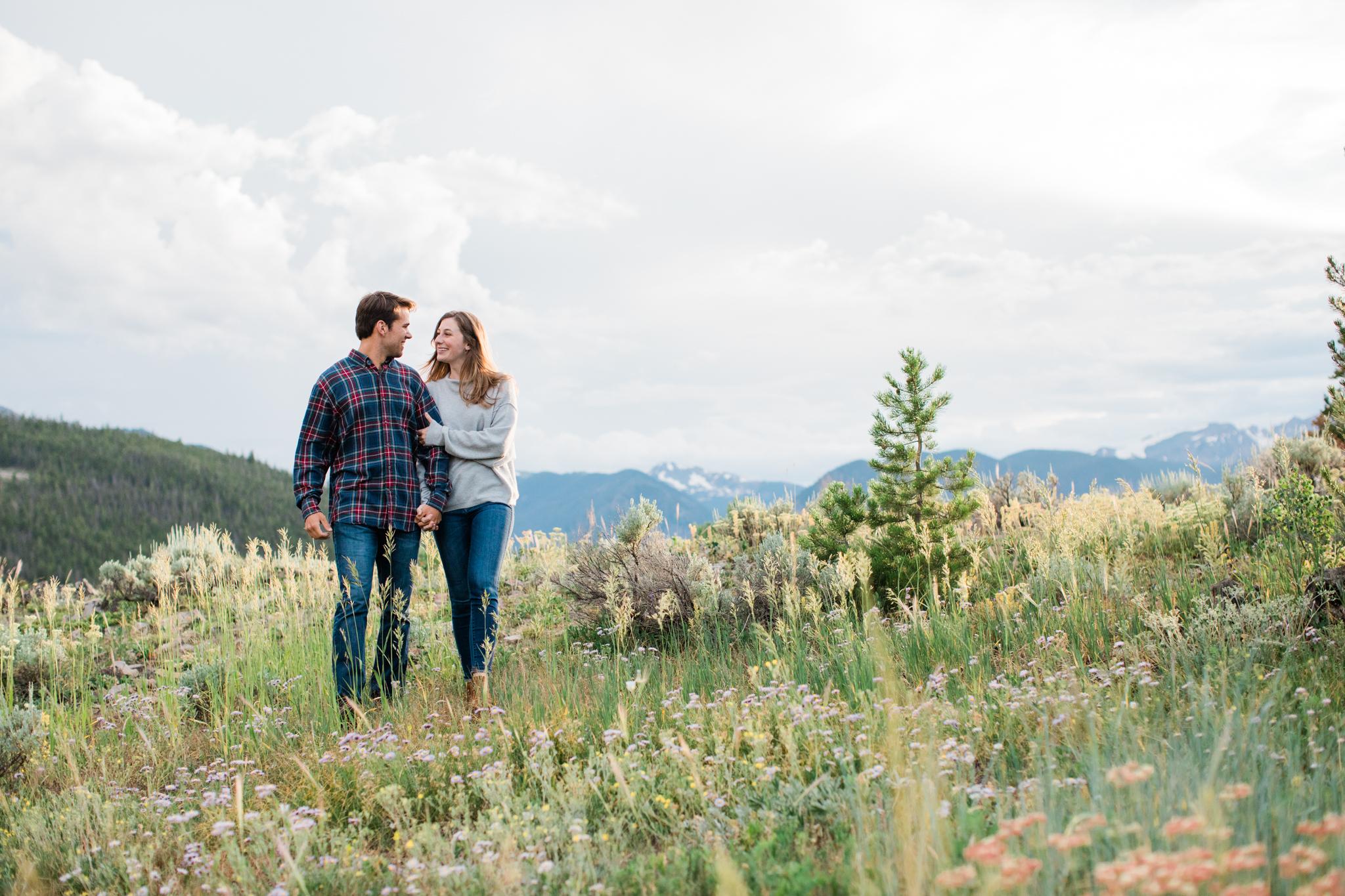 Breckenridge_Engagement_Photography21