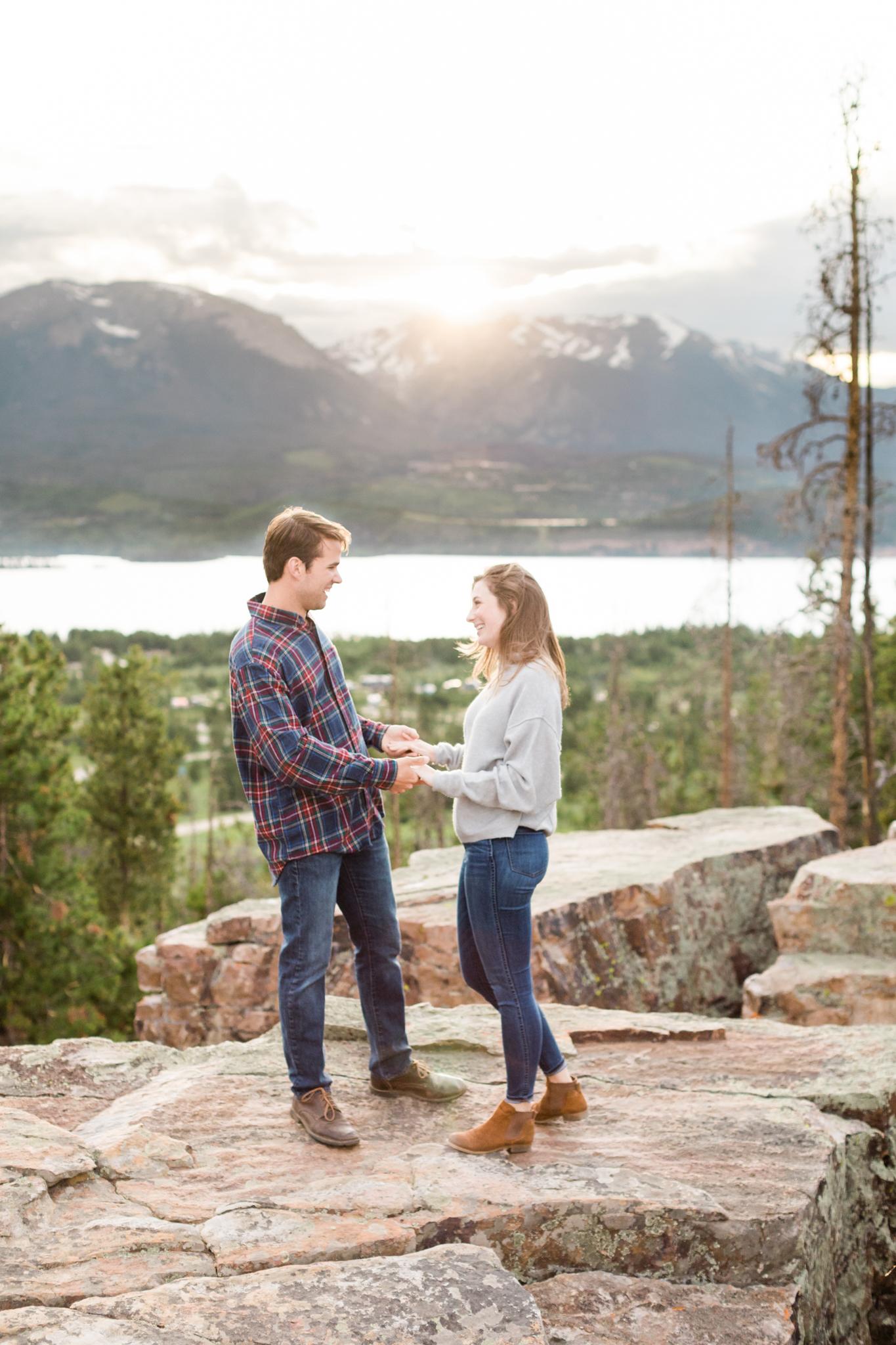 Breckenridge_Engagement_Photography24