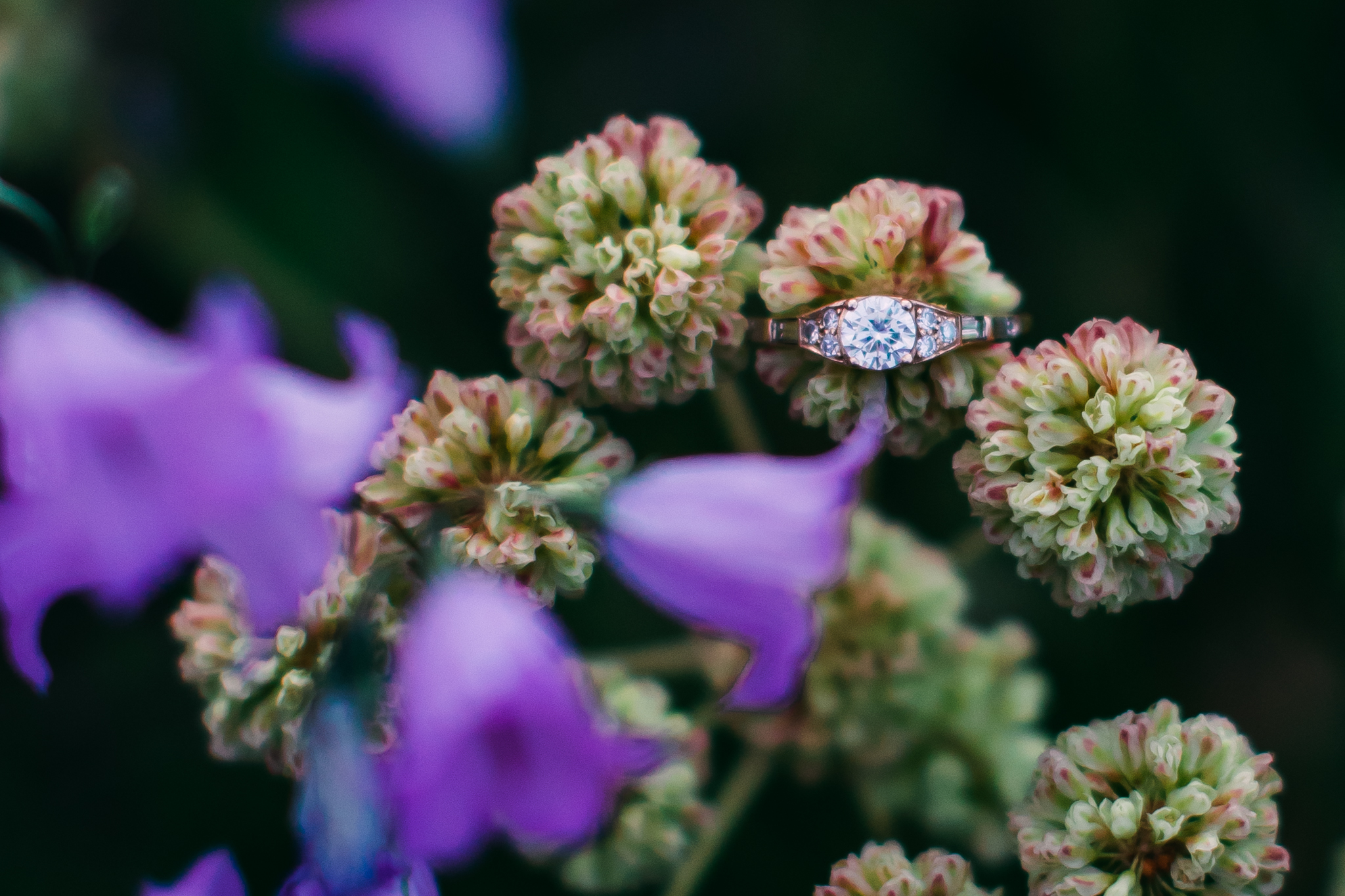 Breckenridge_Engagement_Photography29