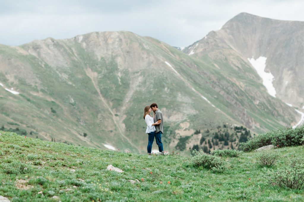 Breckenridge_Engagement_Photography6