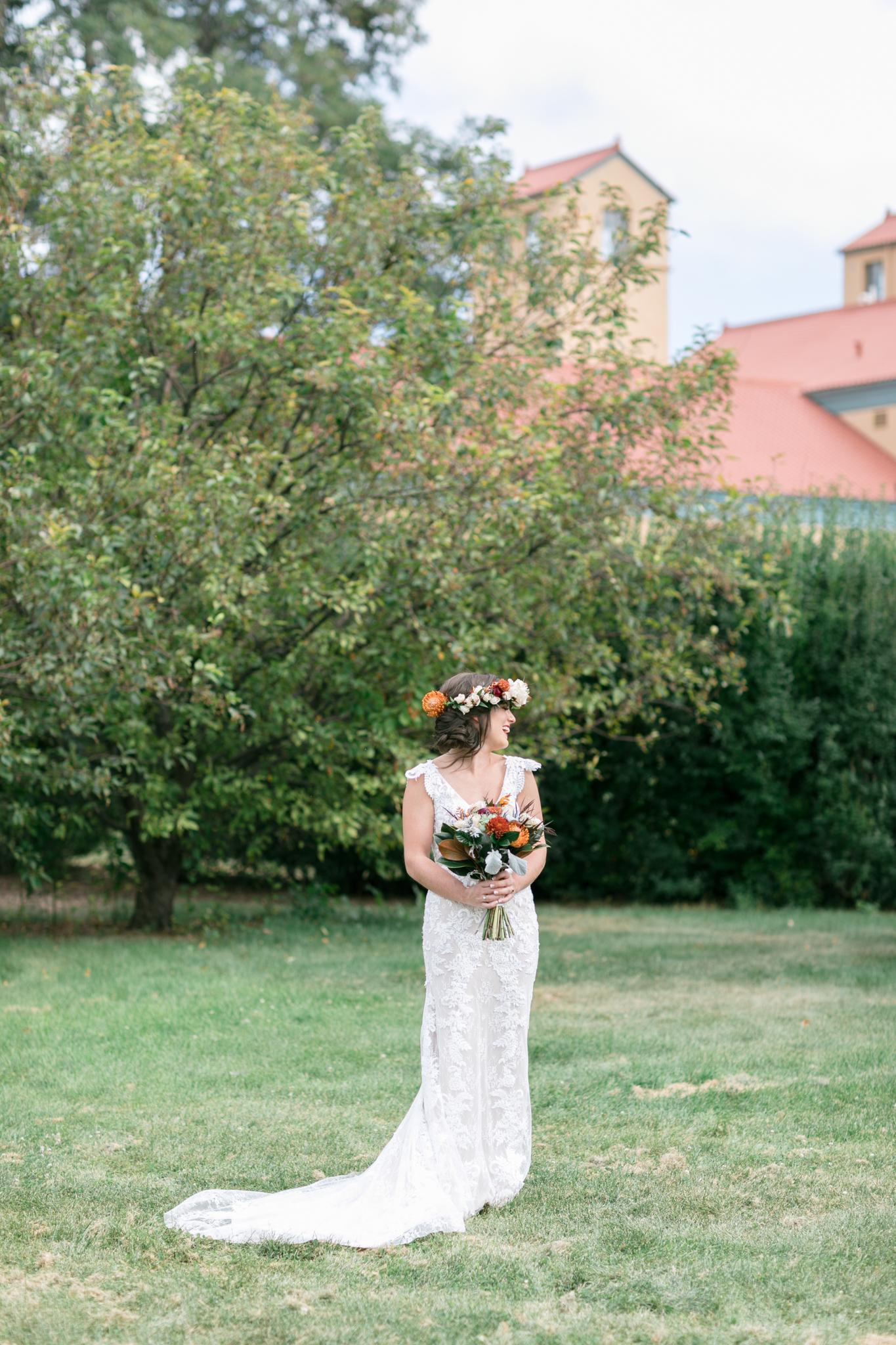 City_Park_Denver_Oskar_Blues_Wedding_20
