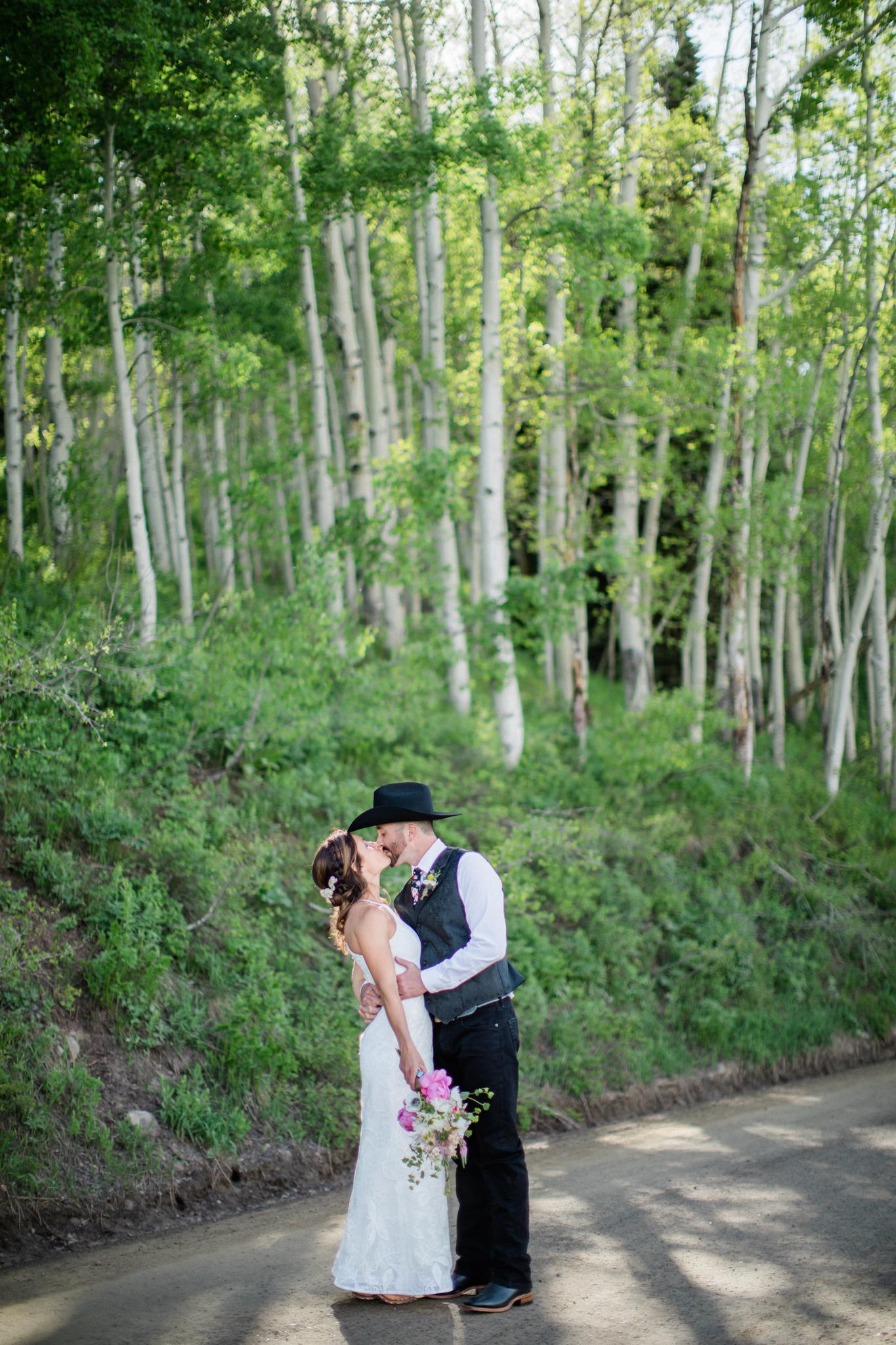 Crested_Butte_Mountain_Wedding_Garden-11