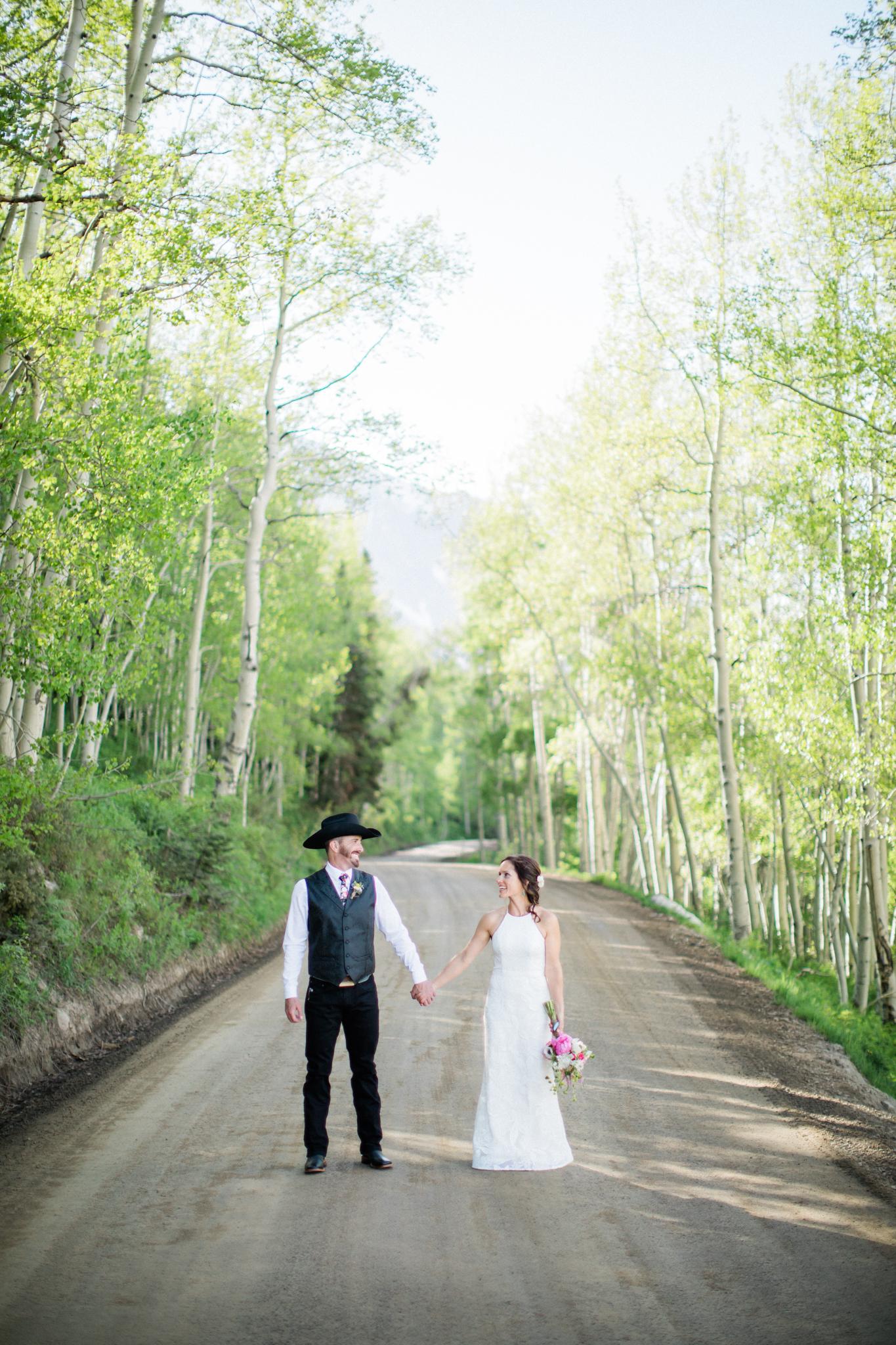 Crested_Butte_Mountain_Wedding_Garden-13