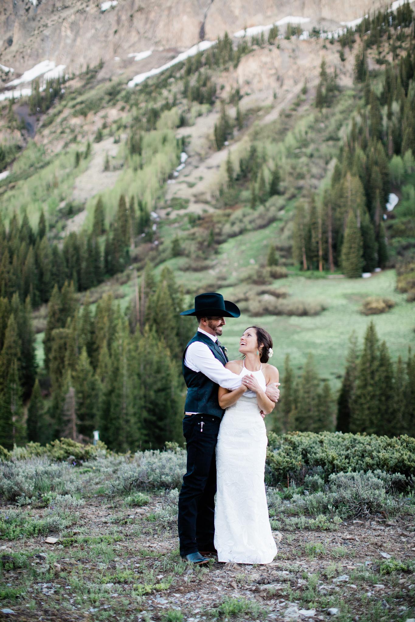 Crested_Butte_Mountain_Wedding_Garden-7