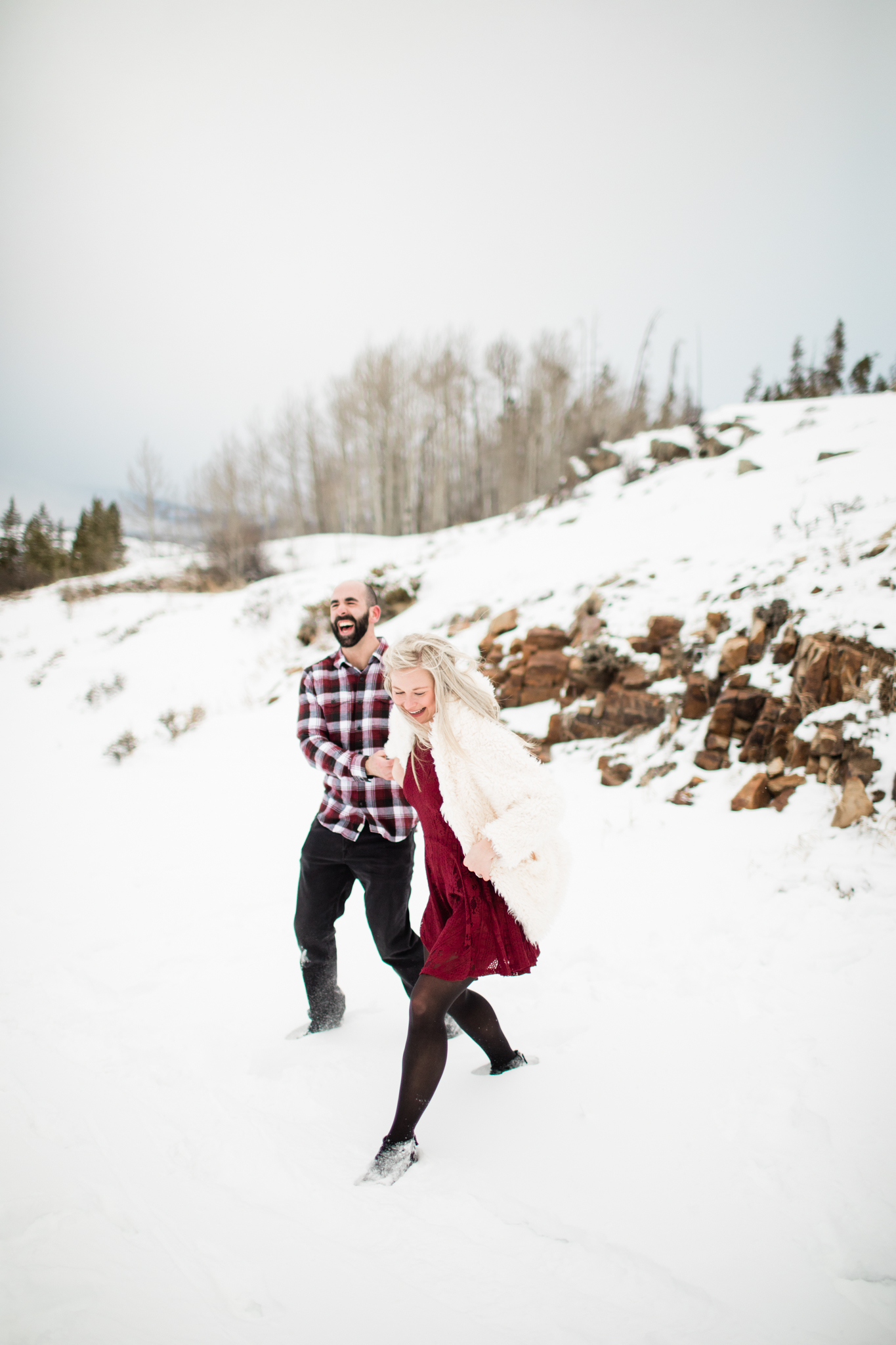 Kaitlyn_and_Shane_Engagement_1