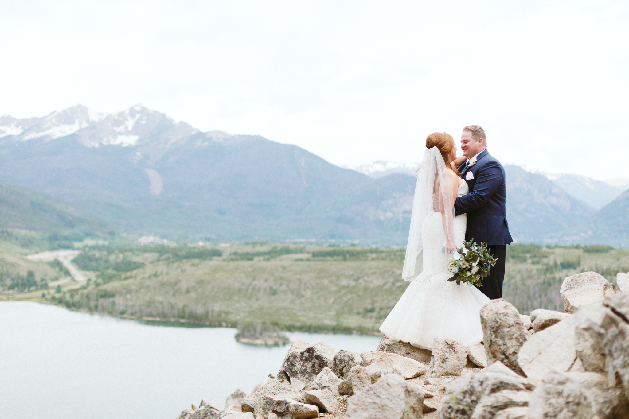 Sapphire_Point_July_Wedding-13