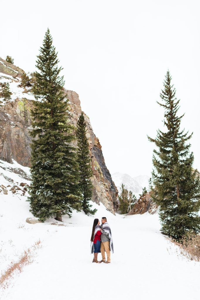 Mercedes_and_David_Engagement_Breckenridge_Boreas_Pass_Road_17