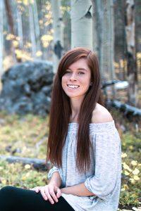 Morrison Frisco Senior Pictures Summit High School Senior