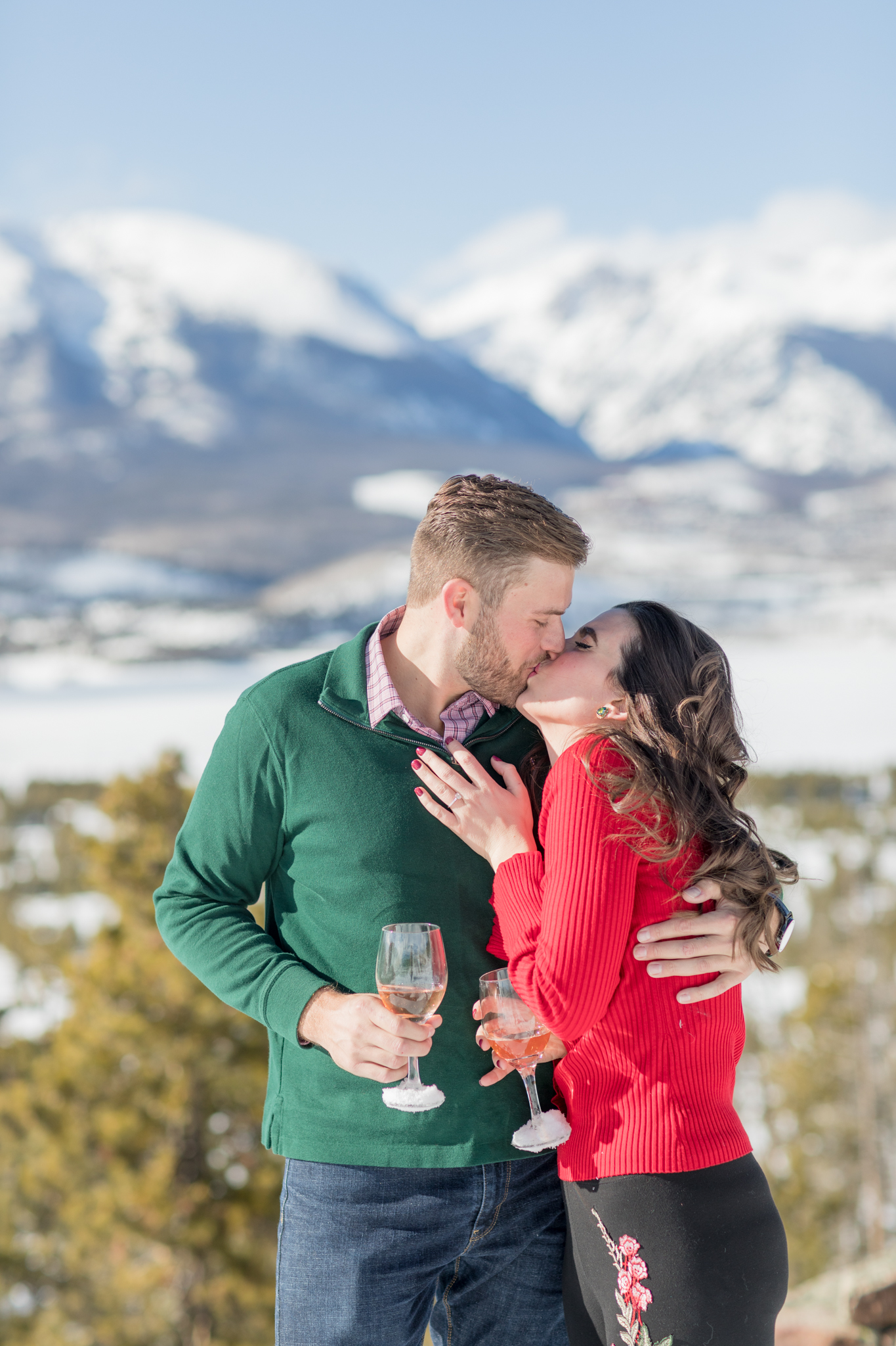 Tanner_and_Bryanna_Breckenridge_Proposal-10