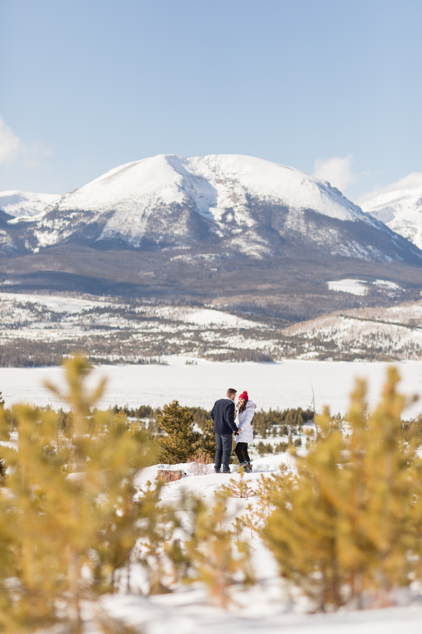 Tanner_and_Bryanna_Breckenridge_Proposal-2