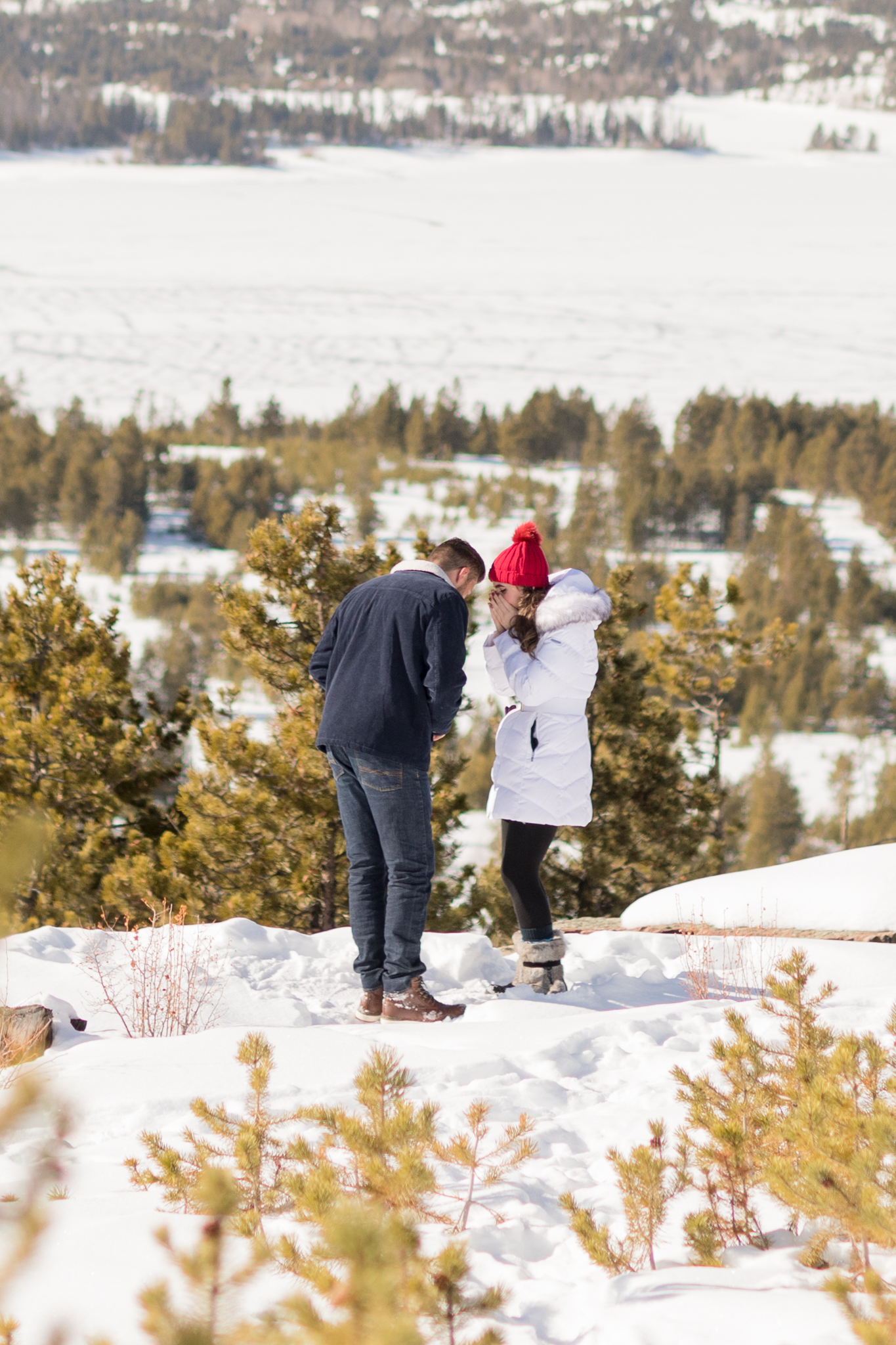 Tanner_and_Bryanna_Breckenridge_Proposal-3