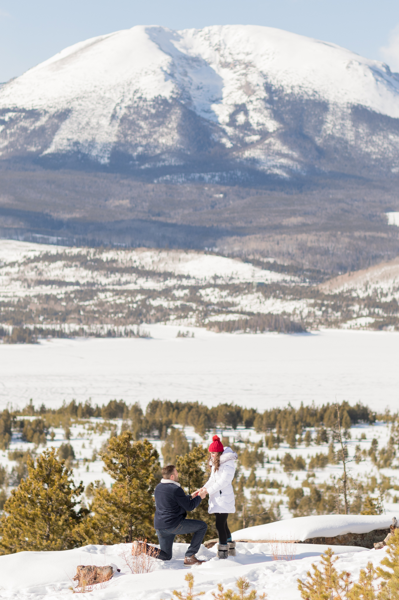 Tanner_and_Bryanna_Breckenridge_Proposal-4