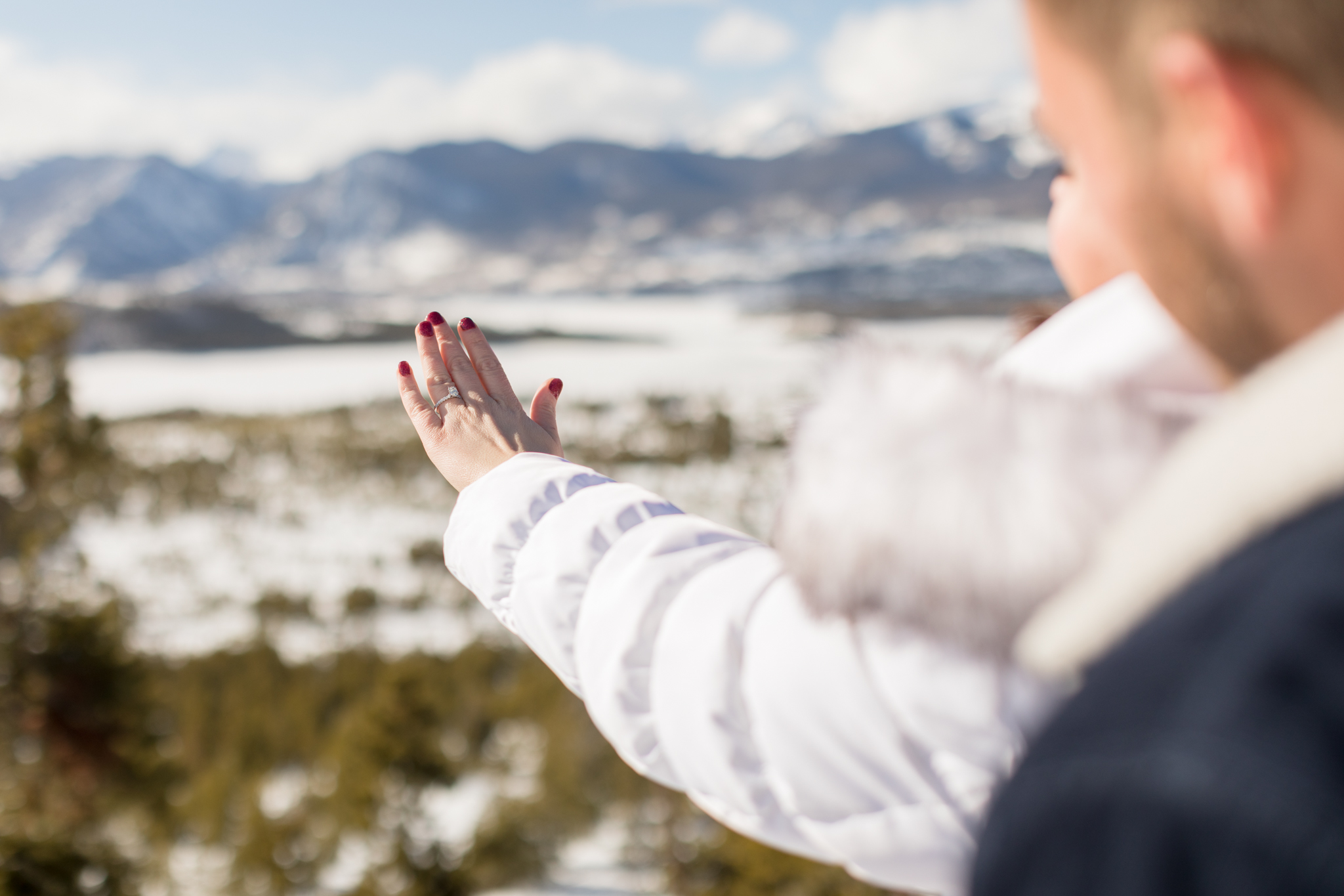 Tanner_and_Bryanna_Breckenridge_Proposal-8