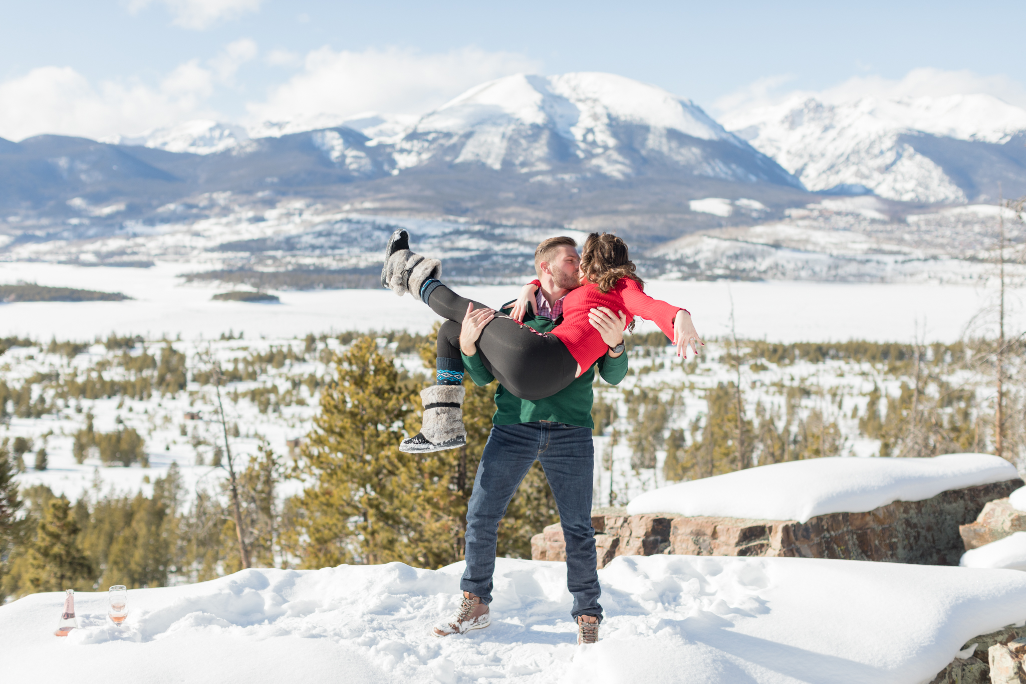 Tanner_and_Bryanna_Breckenridge_Proposal-9