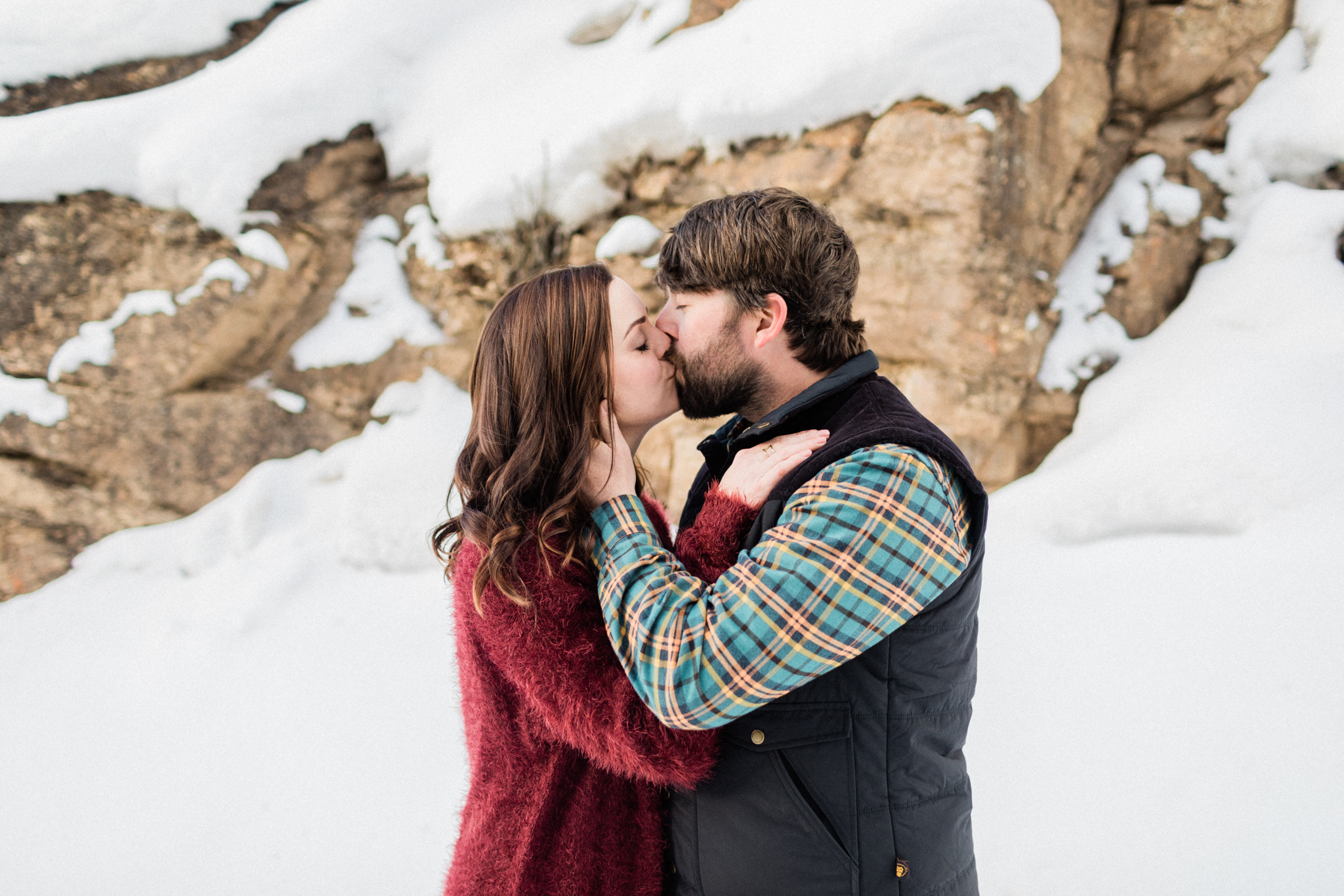 Camp_Hale_Red_Cliff_Colorado_Engagement_Session11