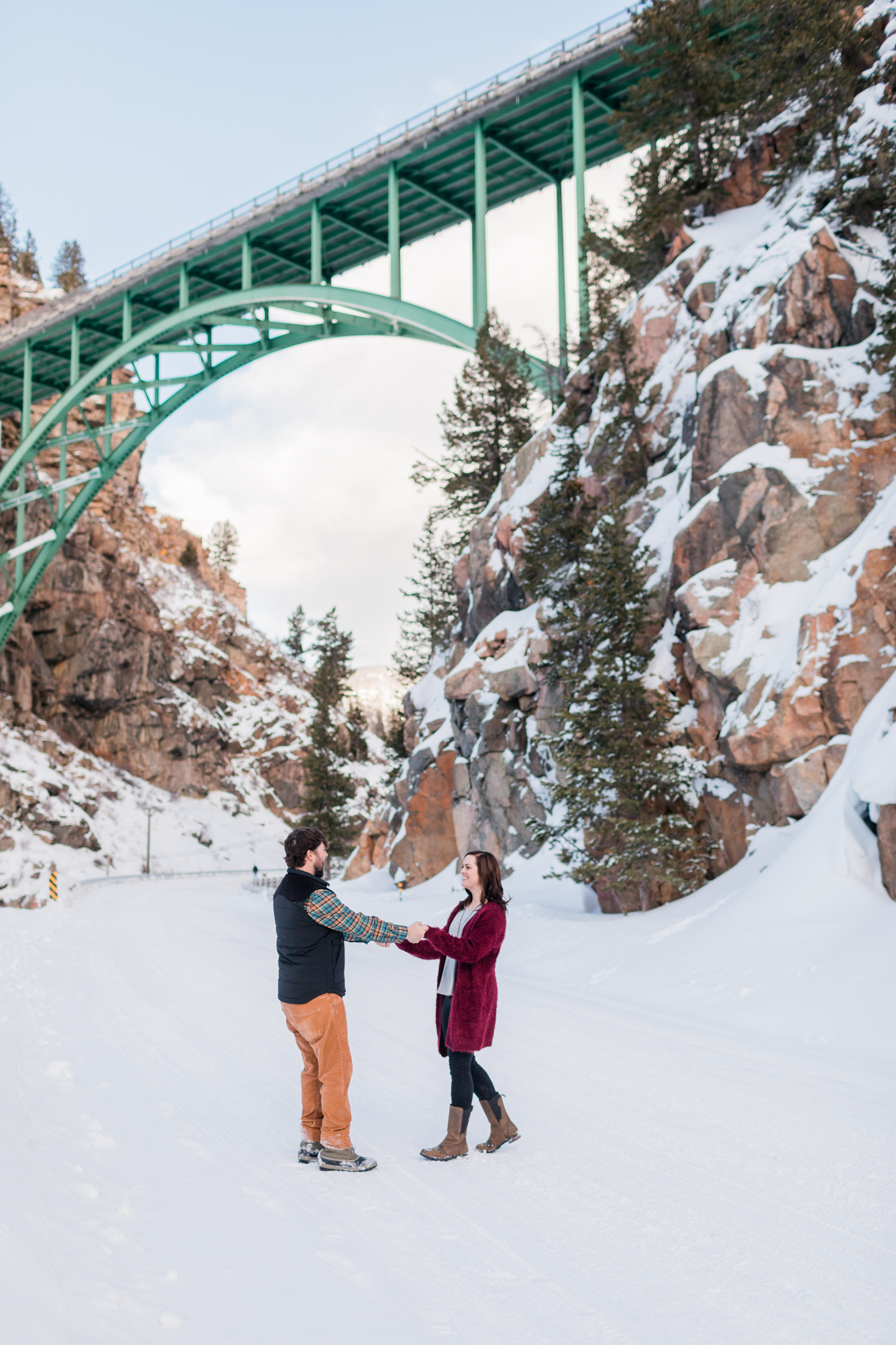 Camp_Hale_Red_Cliff_Colorado_Engagement_Session16