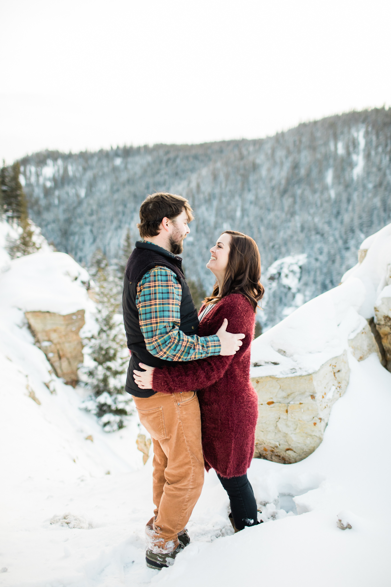 Camp_Hale_Red_Cliff_Colorado_Engagement_Session18