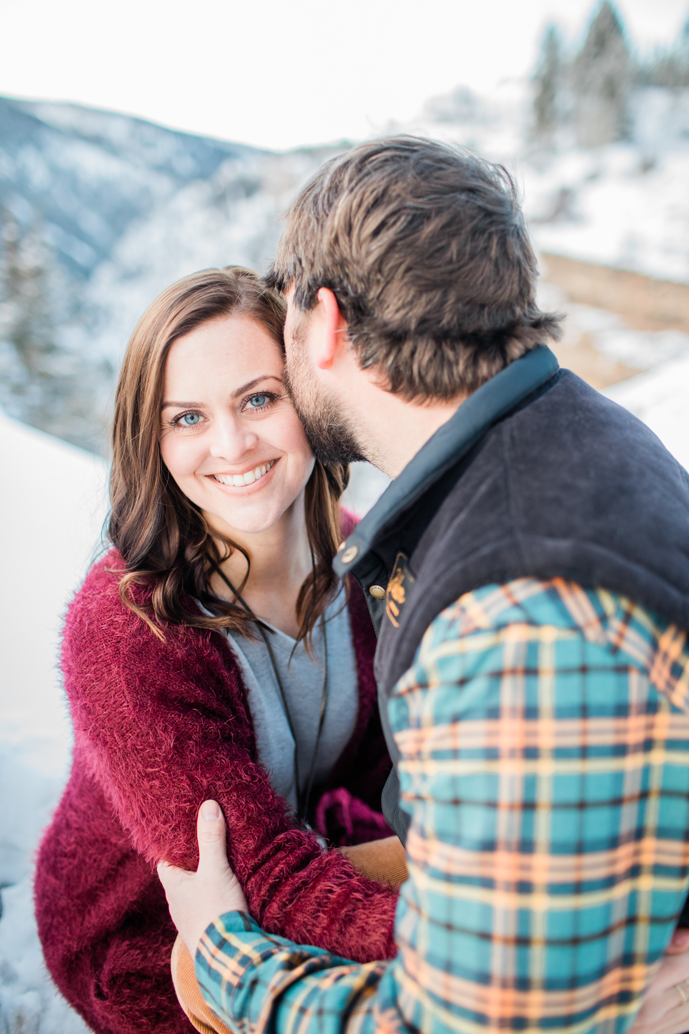 Camp_Hale_Red_Cliff_Colorado_Engagement_Session19