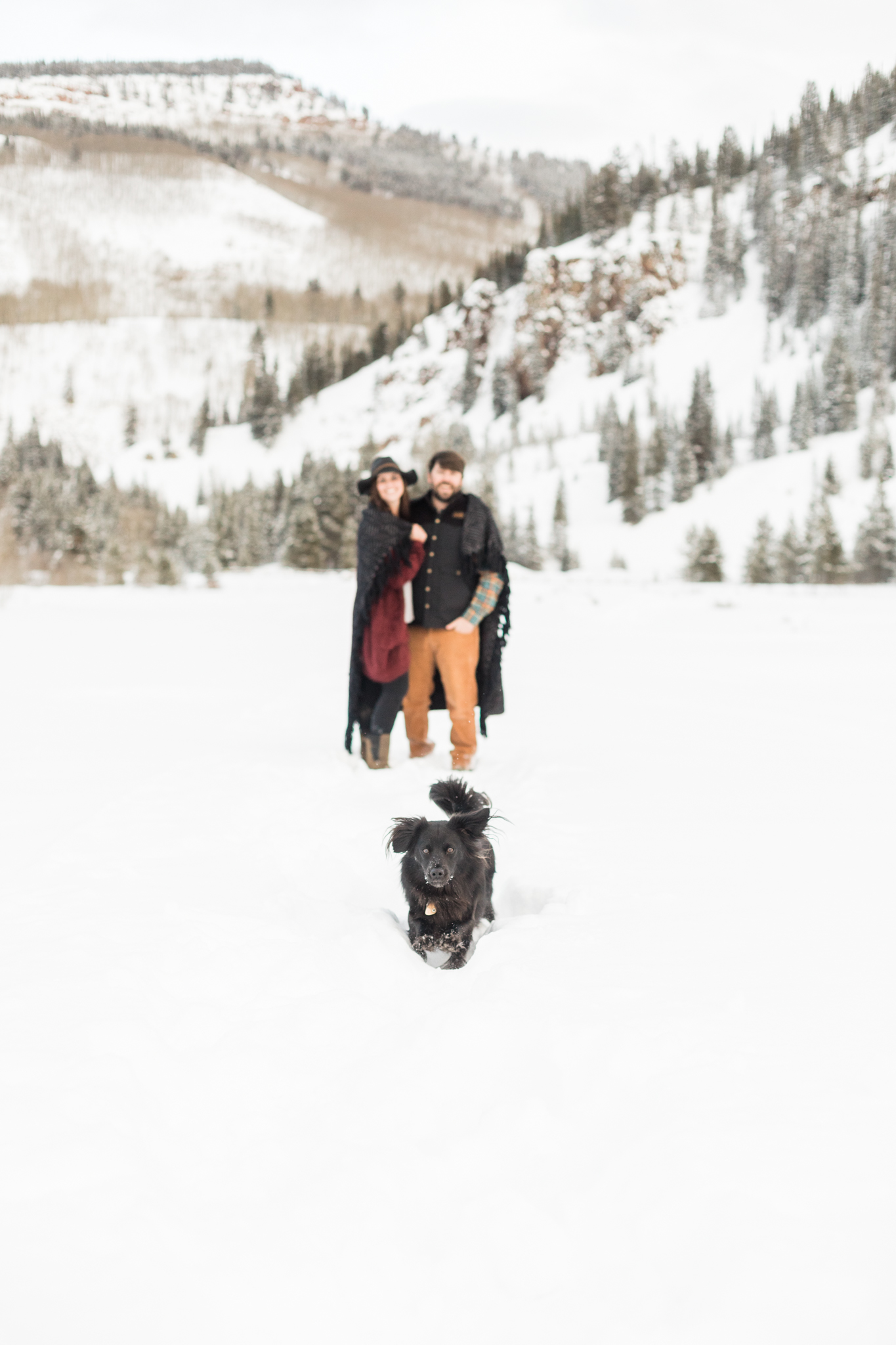 Camp_Hale_Red_Cliff_Colorado_Engagement_Session23