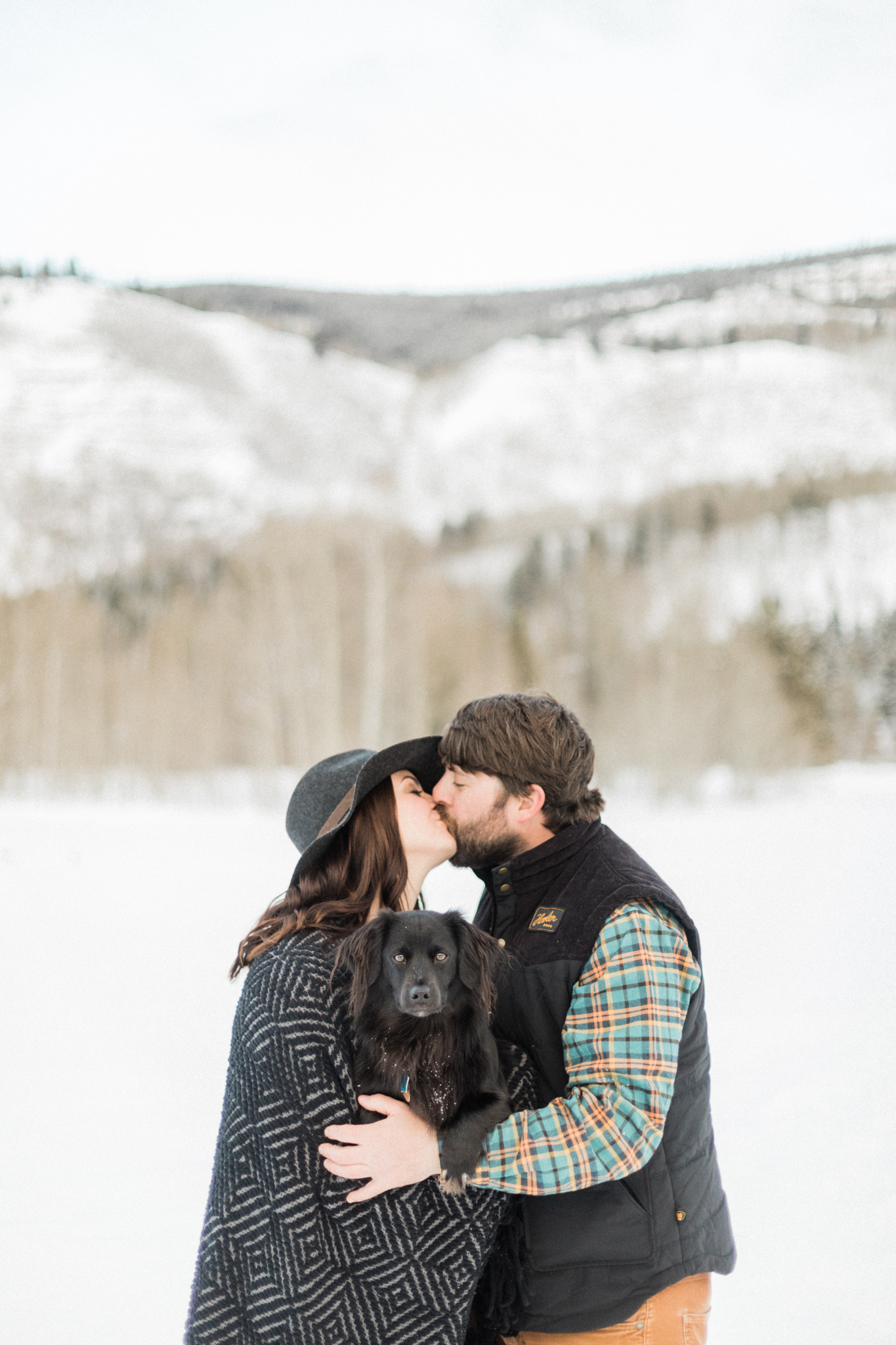Camp_Hale_Red_Cliff_Colorado_Engagement_Session24