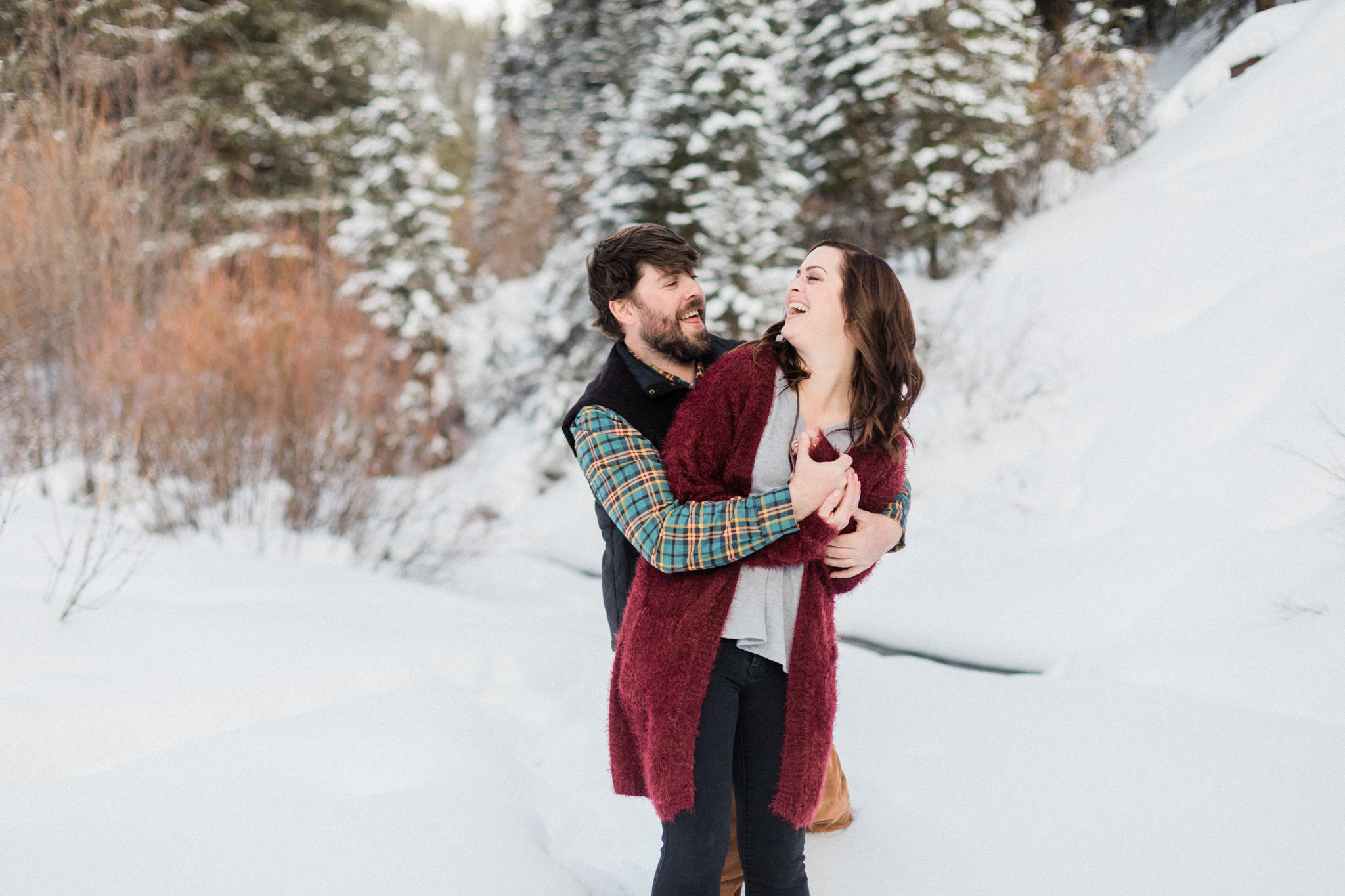Camp_Hale_Red_Cliff_Colorado_Engagement_Session3