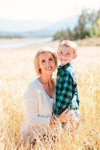 Breckenridge Family Photographer 2020
