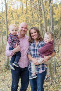 Graham_Family_Photography_Breckenridge_Colorado_1
