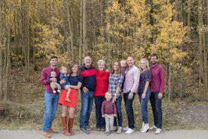 Graham_Family_Photography_Breckenridge_Colorado_11