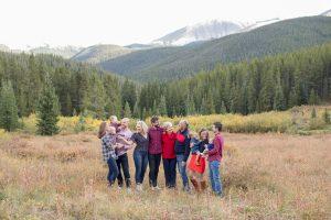 Graham_Family_Photography_Breckenridge_Colorado_14