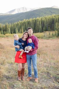 Graham_Family_Photography_Breckenridge_Colorado_15
