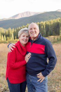 Graham_Family_Photography_Breckenridge_Colorado_17