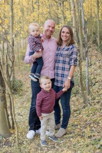 Graham_Family_Photography_Breckenridge_Colorado_2