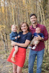 Graham_Family_Photography_Breckenridge_Colorado_6
