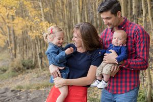 Graham_Family_Photography_Breckenridge_Colorado_7