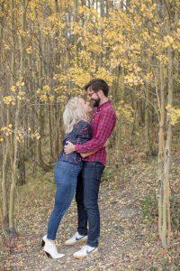 Graham_Family_Photography_Breckenridge_Colorado_8