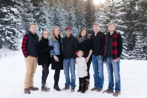 Hermeier_Winter_Breckenridge_Family_Session4
