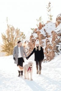 Hermeier_Winter_Breckenridge_Family_Session5