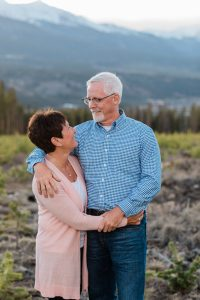 Keller_Rineer_Breckenridge_Family_Session1