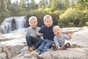 Splan_Breckenridge_Family_Session_2019_1