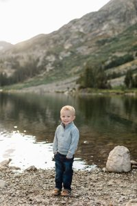 Splan_Breckenridge_Family_Session_2019_14
