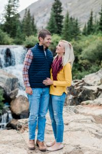 Splan_Breckenridge_Family_Session_2019_8