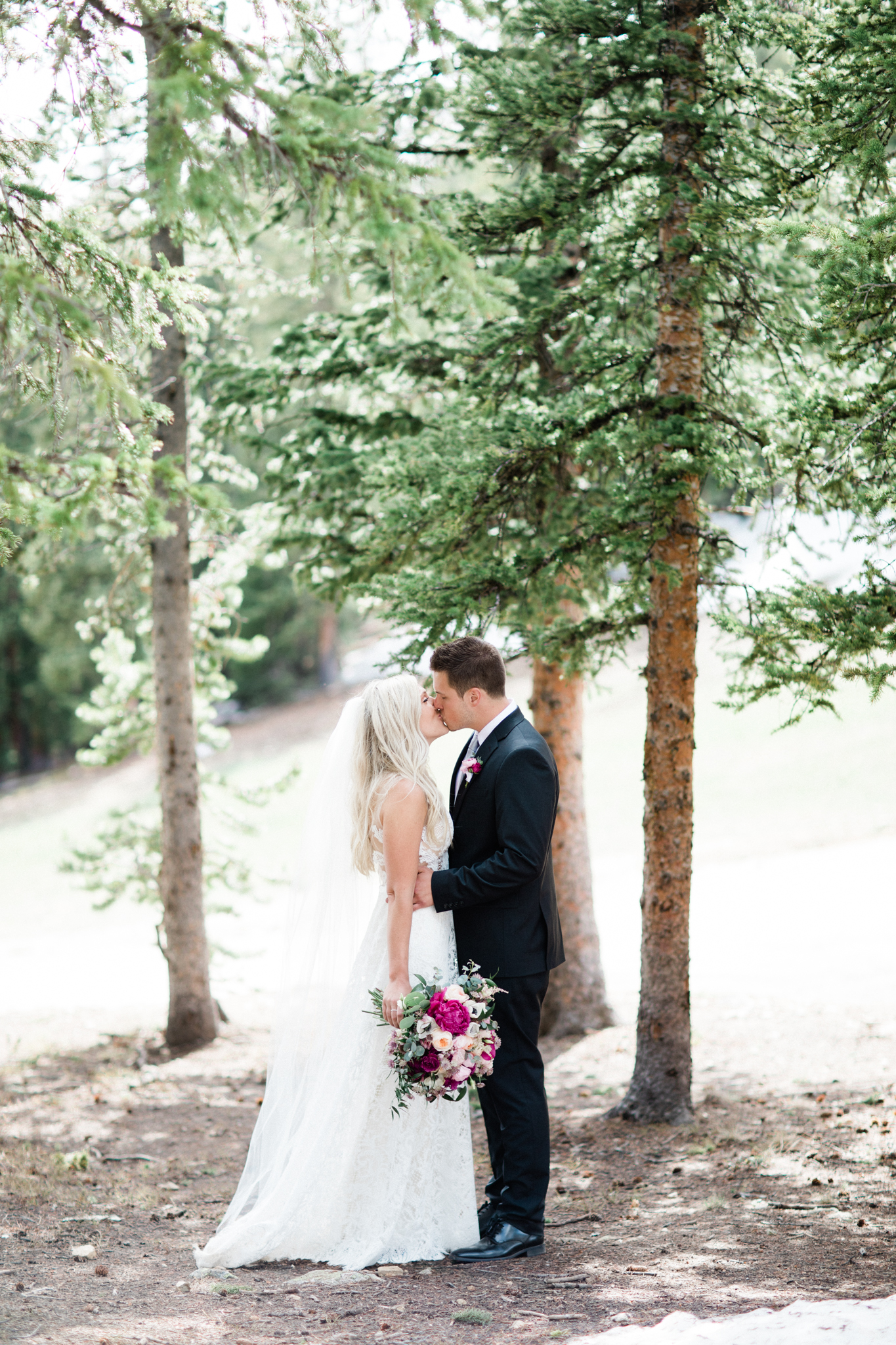 Timber_Ridge_Lodge_Wedding_Keystone_Colorado-13