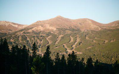 5 Family Friendly Summer Activities in Breckenridge