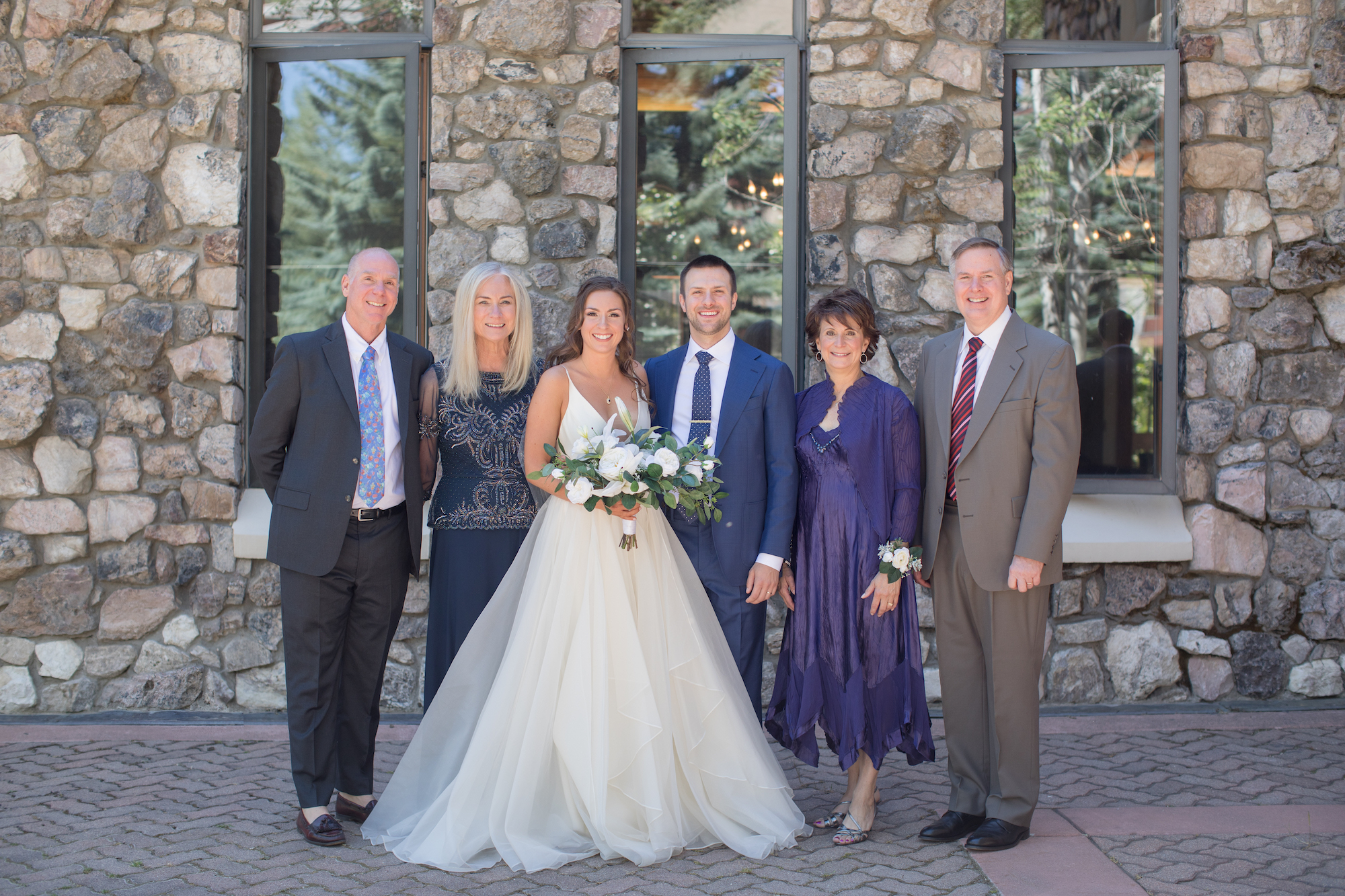 Meredith_and_John_Beaver_Creek_Wedding_112
