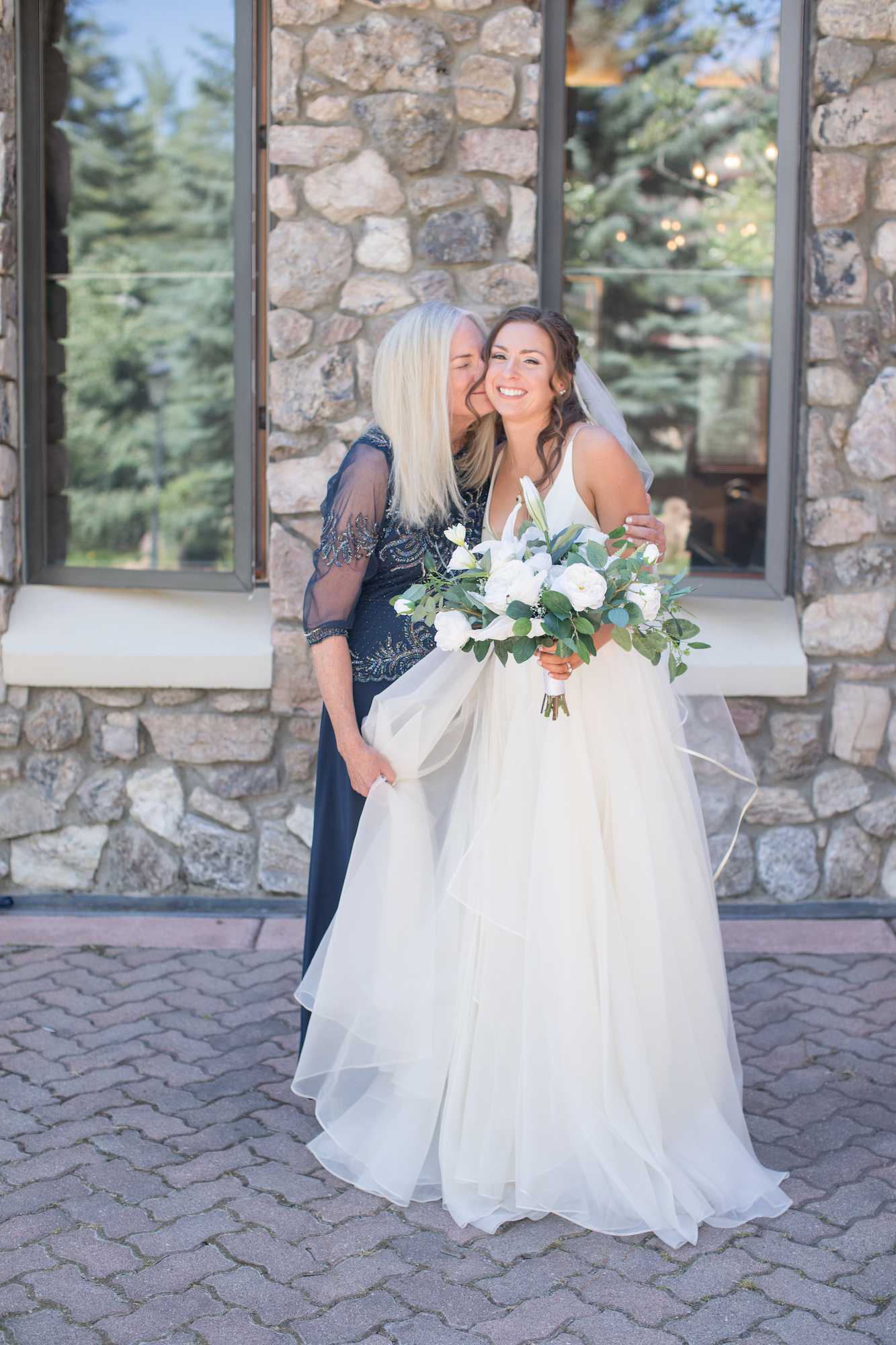Meredith_and_John_Beaver_Creek_Wedding_120